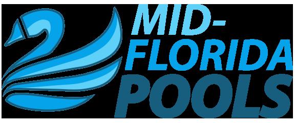 Mid-Florida Pools Construction